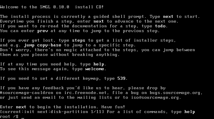 Install/ISO/welcome.png